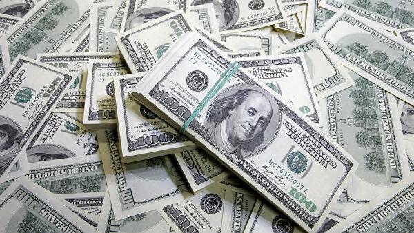 Ціна біткоіна перевищила позначку в $18 тисяч