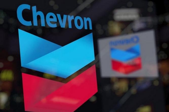 Білий дім наказав Chevron згорнути свою діяльність в Венесуелі на 1 грудня