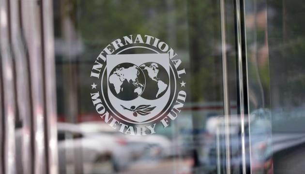 Жизнь в долг: сколько Украина должна МВФ, и как взаимодействие с кредитором влияет на развитие бизнеса?
