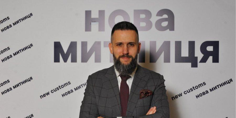 Колишній офіс банку Київська Русь виставлений на продаж