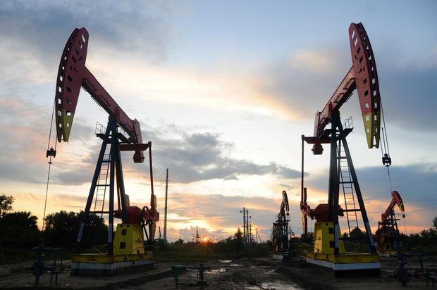 Норвегія скоротить видобуток нафти вперше за 18 років