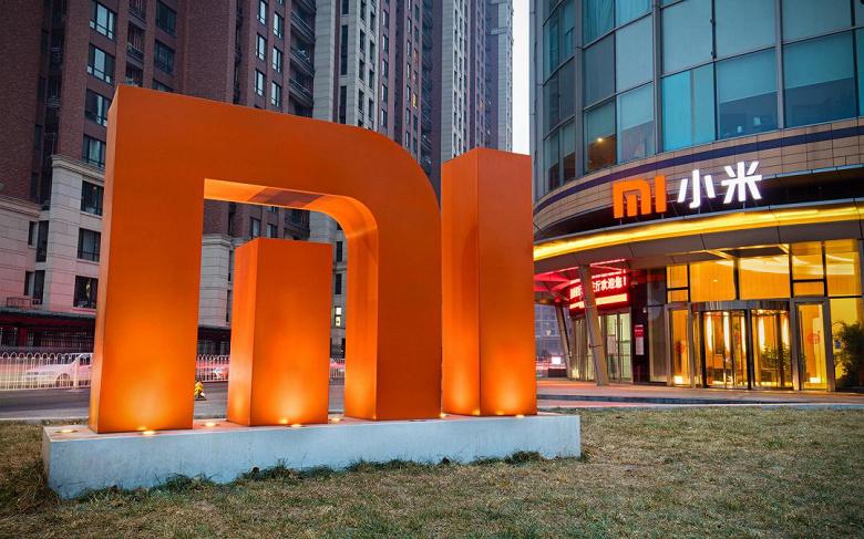 Xiaomi отчиталась о рекордной выручке в 2019 году