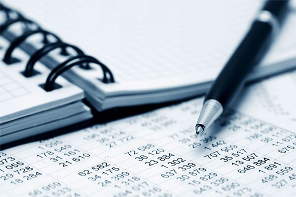 Декларацію з податку на прибуток підприємств за 2018 рік слід подати за новою формою