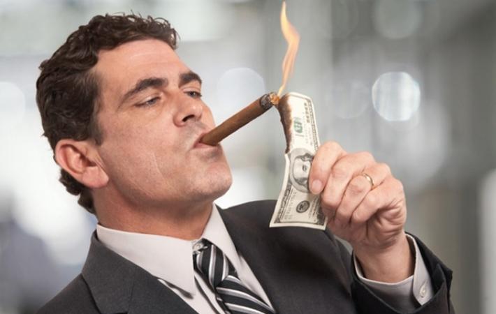Баффет продает миноритарный пакет акций Wrigley