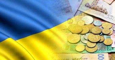 Александр Данилюк озвучил официальную позицию по дефолту