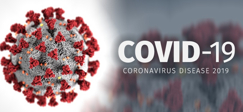 Ukraine under quarantine. How the economy of Ukraine will survive the coronavirus