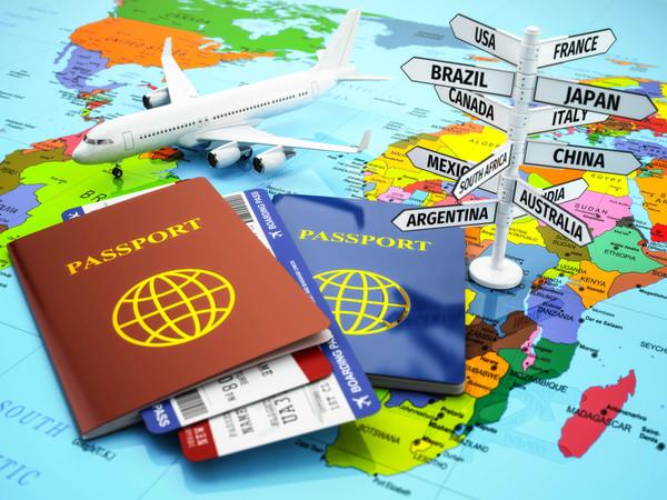 Чи стане скасування безвізового режиму каталізатором для розвитку туристичного бізнесу в Україні?