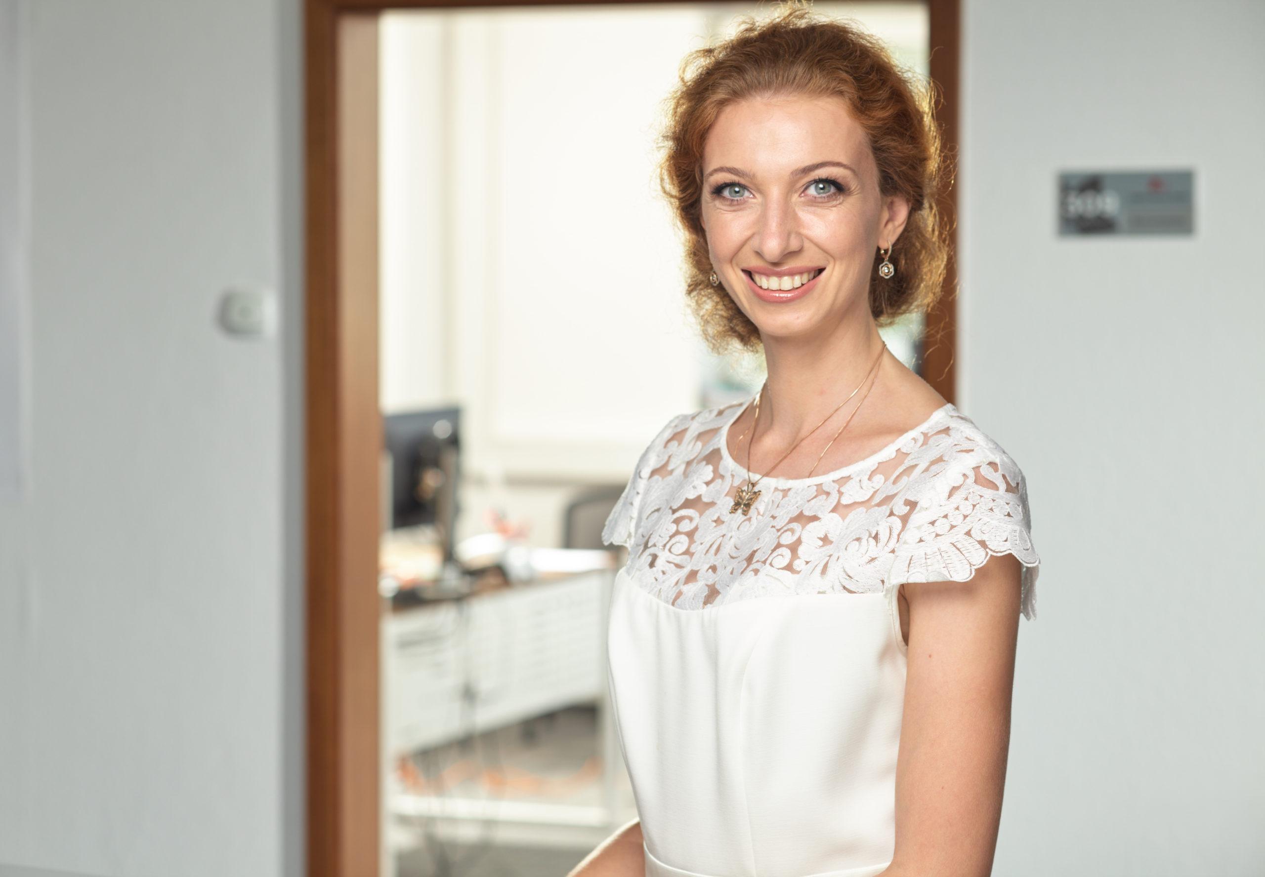 Юлия Завалишина: «При условии рационального акцизного налога и сбалансированного регулирования, рынок сигарет может сохранить объемы»