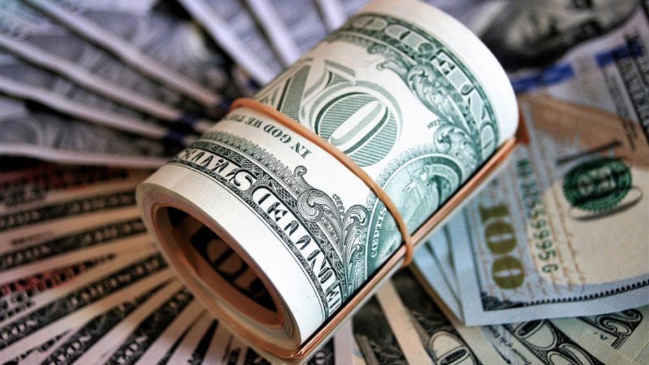 Paypal проведе найбільшу угоду