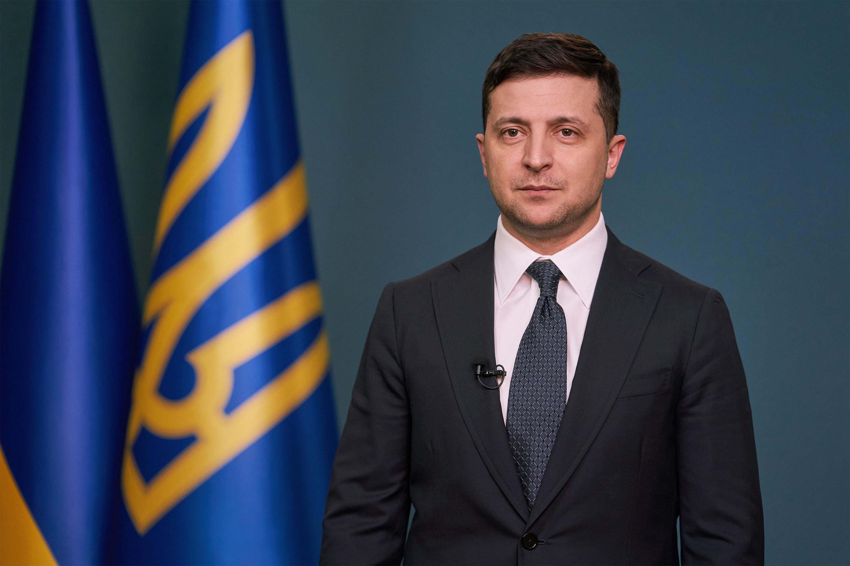 Зеленский назвал срок получения Украиной нового транша от МВФ