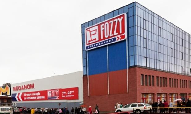 Китайська компанія будуватиме зерносховище на Тернопільщині