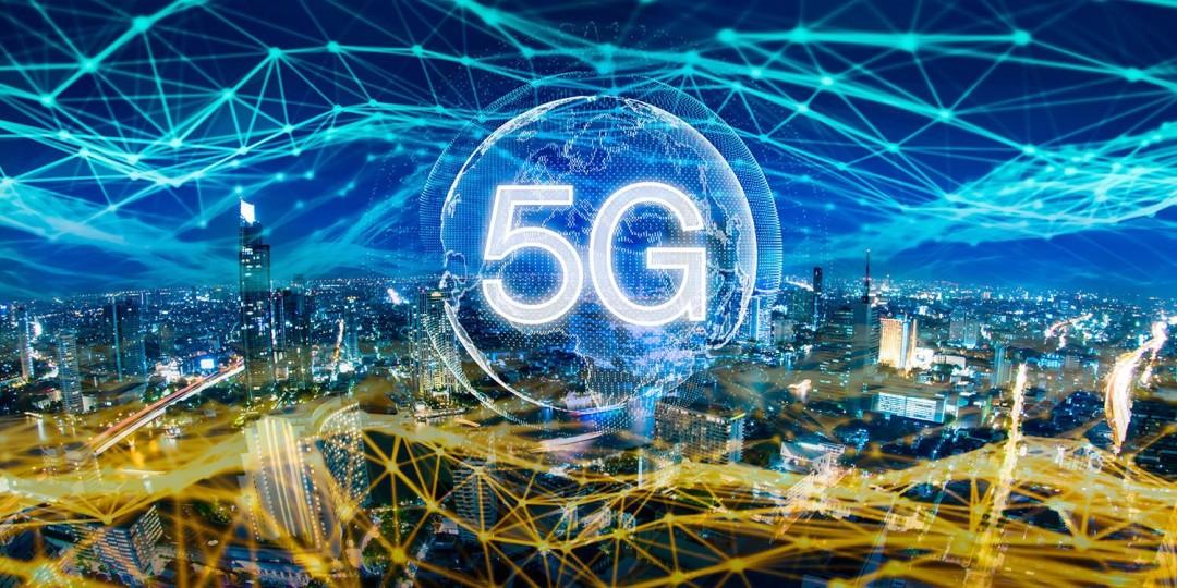 Кабмін визначив розвиток 4G і 5G пріоритетом цифровізації
