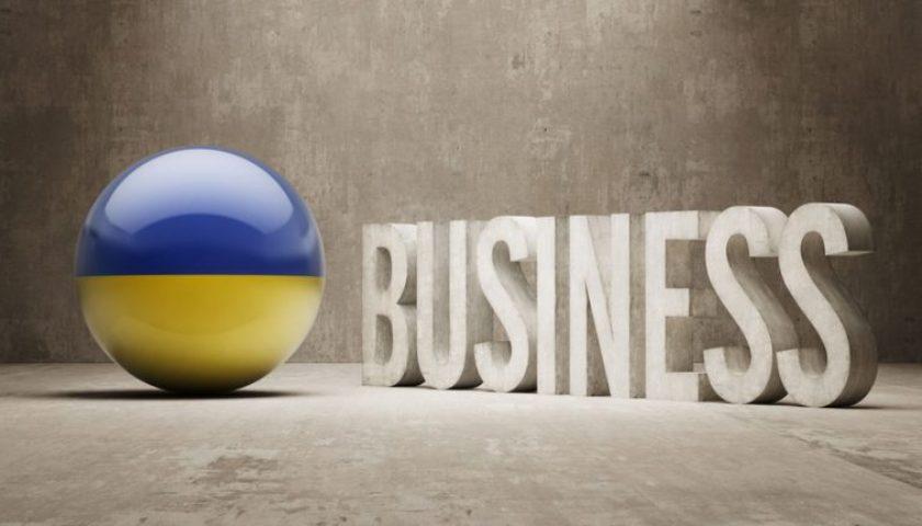 Сергій Тігіпко купує велику лізингову компанію