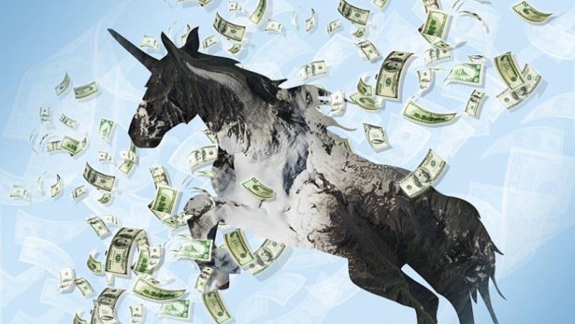 Экс-трейдеры Louis Dreyfus в мае выйдут на украинский рынок