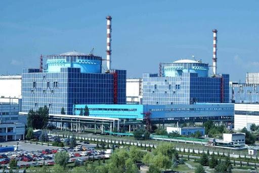 ЄБРР виділив 100 тис. євро 5 українським «зеленим» проектам