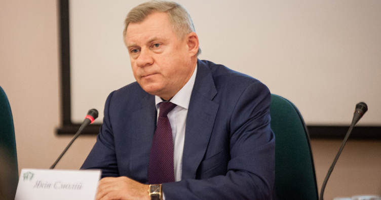 Україна опустилася в рейтингу економічних свобод