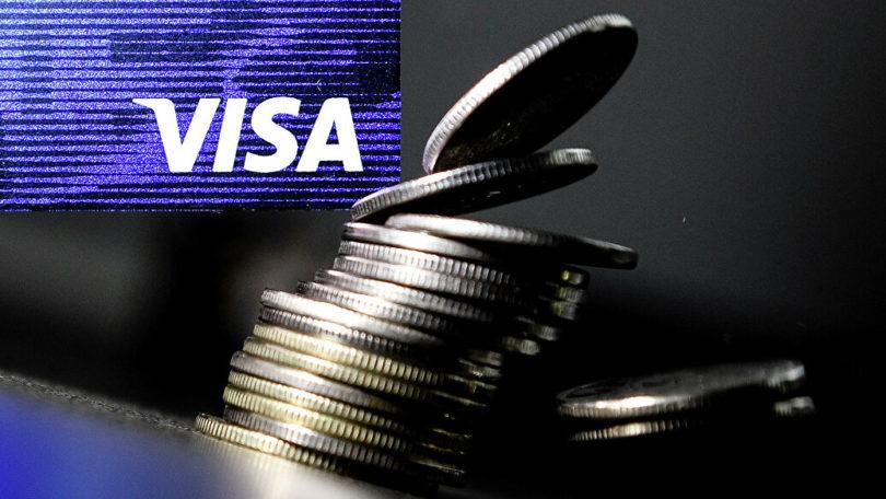 Фонд Visa Foundation объявил получателя гранта для программ восстановления после COVID-19 в Центральной Европе, включая Украину, на Ближнем Востоке и в Африке