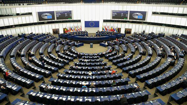 ЄС розгляне виділення допомоги Україні за прискореною процедурою