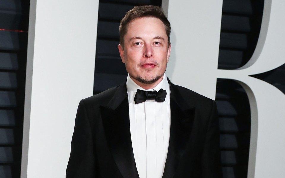 Tesla компенсирует Маску $775 млн за отличную работу