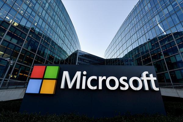 Microsoft інвестує $1,5 млрд в цифровий розвиток Італії