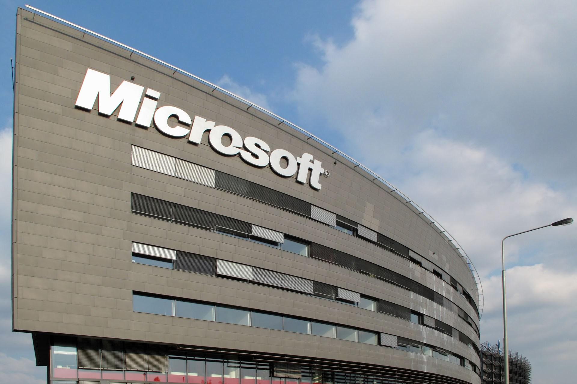 Microsoft представил свои новинки для разработчиков на Build 2020