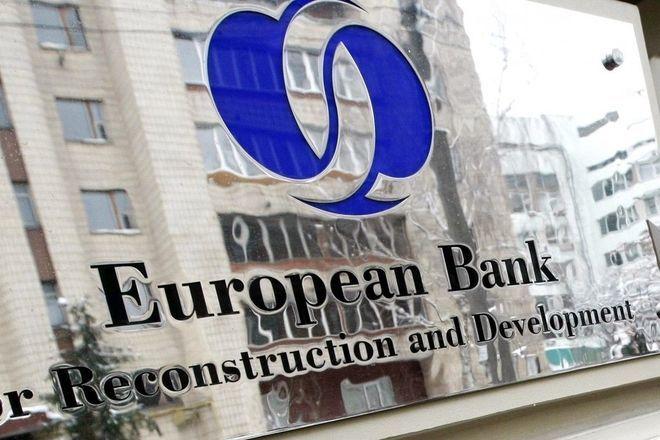У МВФ заявили, що не припиняють роботу місії в Києві