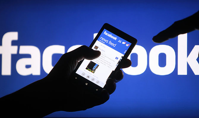Facebook начнет переводить своих сотрудников на удаленную работу и после окончания пандемии