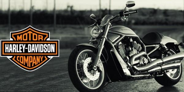 Harley-Davidson відновить роботу заводів, обмеживши виробництво і асортимент мотоциклів