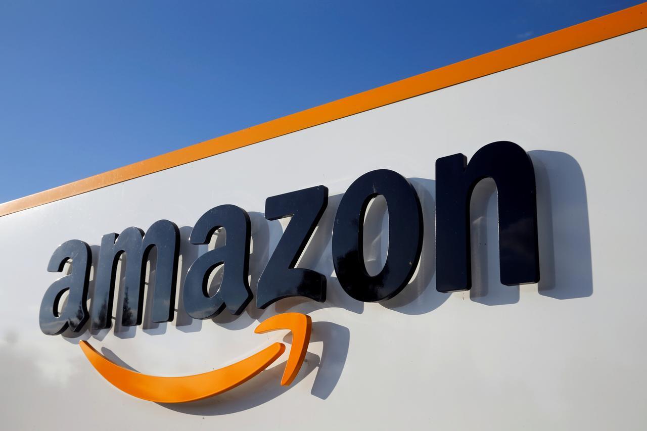 Квартальная прибыль Amazon упала из-за COVID-19