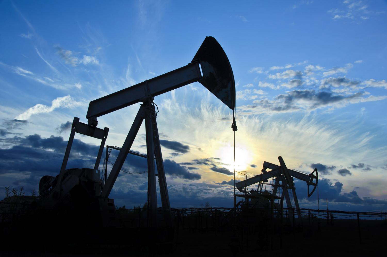 Вартість нафти перевищила $34 за барель