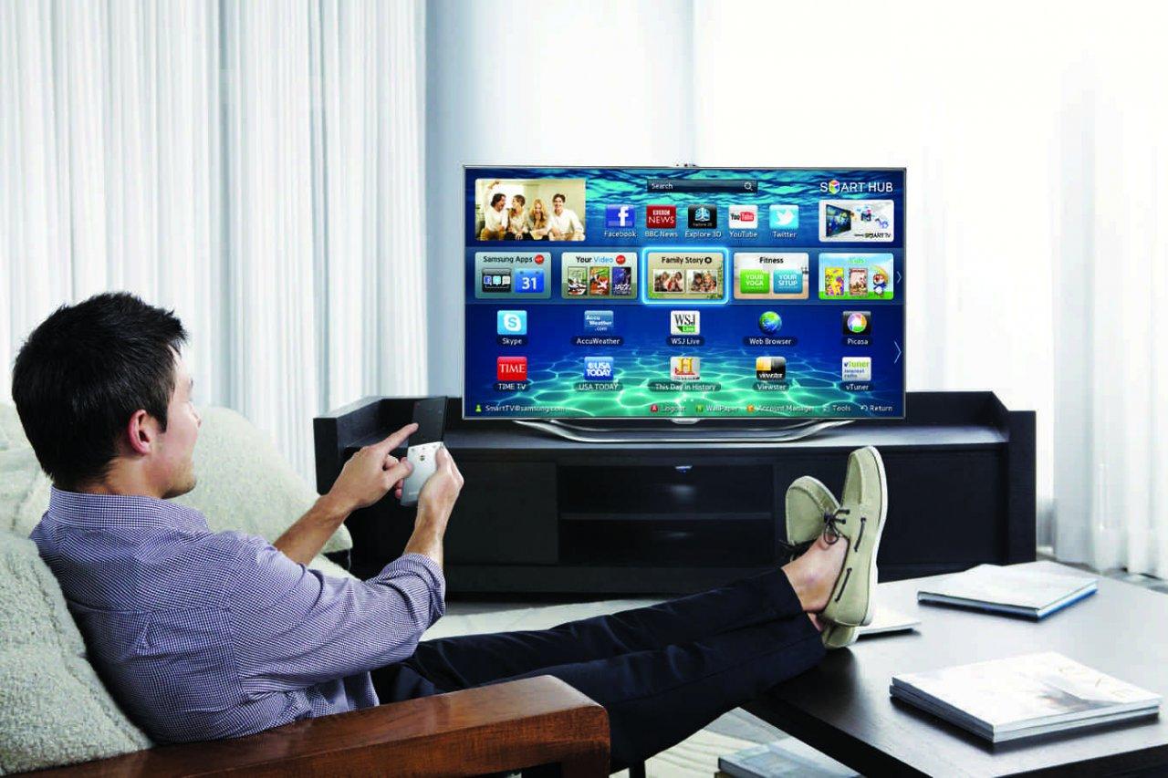 Персонализированный контент и голосовое управление: какие еще технологии появятся  в украинских онлайн-кинотеатрах в ближайшие 5 лет?