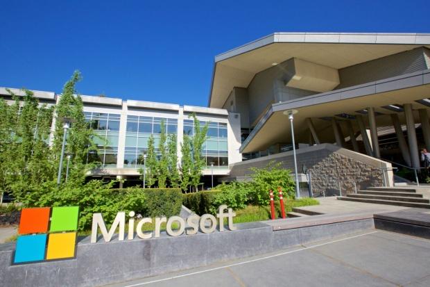 Microsoft купує платформу автоматизації роботизованих процесів Softomotive