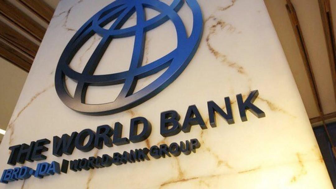Всесвітній банк: через коронавірус 60 млн людей можуть опинитися в крайній бідності