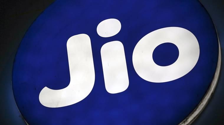 Найбільший індійський оператор зв'язку Jio Platforms за місяць залучив $9 млрд від Facebook, Silver Lake та інших інвесторів