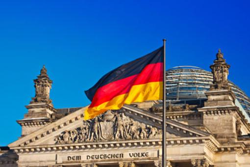 У Німеччині схвалили другий пакет соціальної допомоги в умовах пандемії коронавірусу
