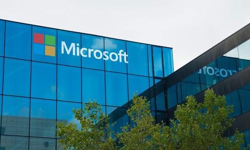 Microsoft покупает Metaswitch, еще одну компанию программных продуктов для 5G