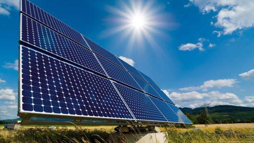 """Найбільшого інвестора в зелену енергетику не покликати на обговорення """"зелених тарифів"""""""