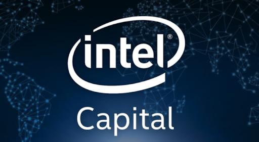 Intel Capital інвестує $132 млн у 11 проривних технологічних стартапів