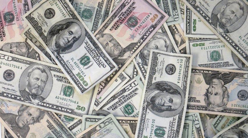 Стартап-единорог TransferWise привлек 280 миллионов долларов инвестиций