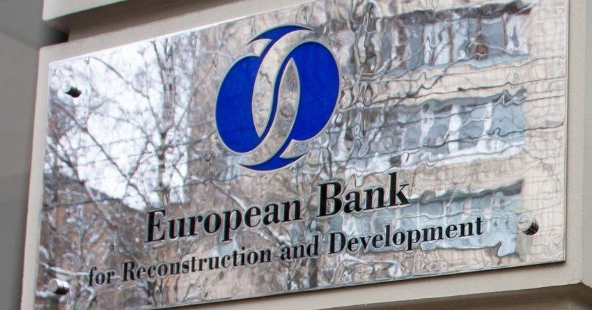 ЕБРР увеличил лимит финансирования программы поддержки украинских экспортеров до 170 млн долларов