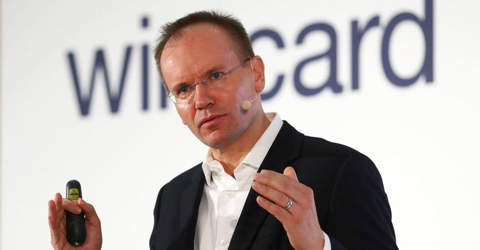 Інвестиційна корпорація Wendel продовжує позбавлятися від акцій Saint-Gobain