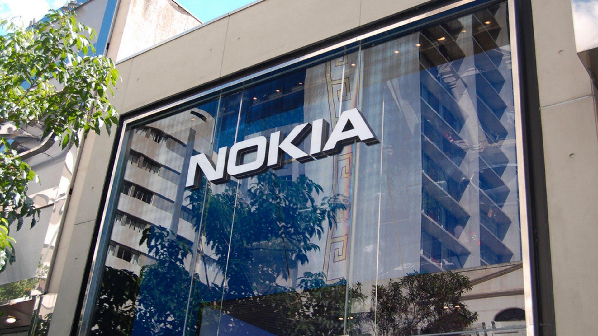 Nokia почала масово скорочувати персонал у Франції