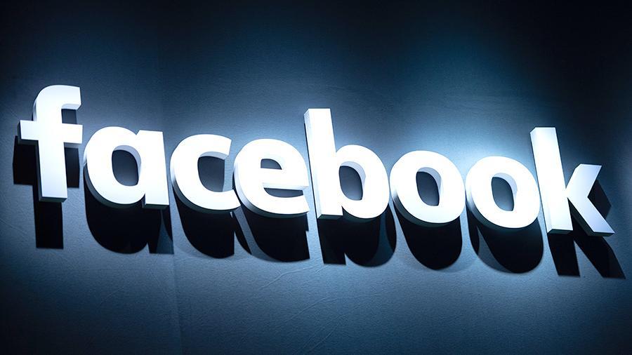 Facebook перегляне політику контенту після скандалу з постами Трампа