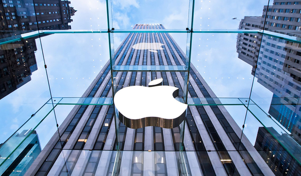 Apple имеет ряд возможностей для роста в сфере здравоохранения