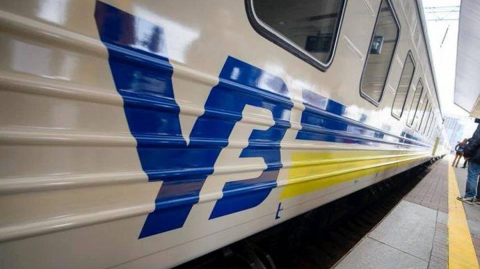 Укрзалізниця призначила ще 50 електричок