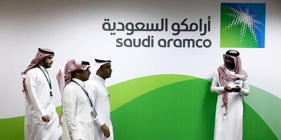 Saudi Aramco приобрела 70% Sabic за $69,1 млрд