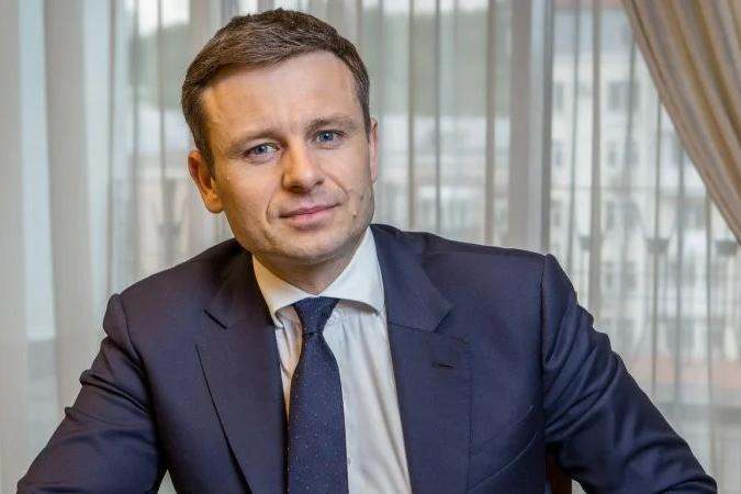 Марченко заявив про стабілізацію української економіки