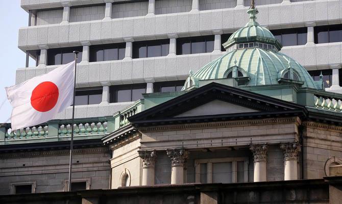 В Японии потратят еще $300 млрд на поддержку бизнеса и населения