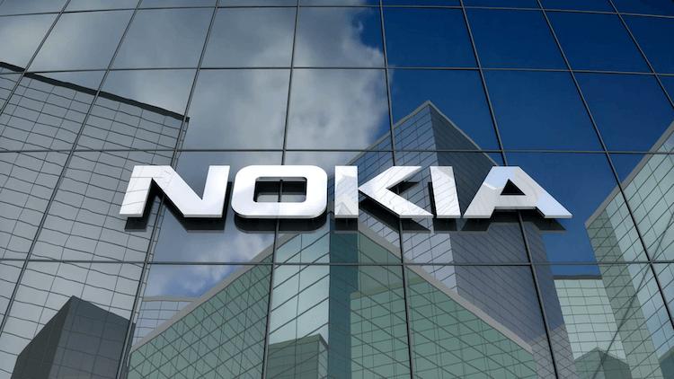 Nokia поставит оборудование для крупнейшего поисковика в Китае Baidu