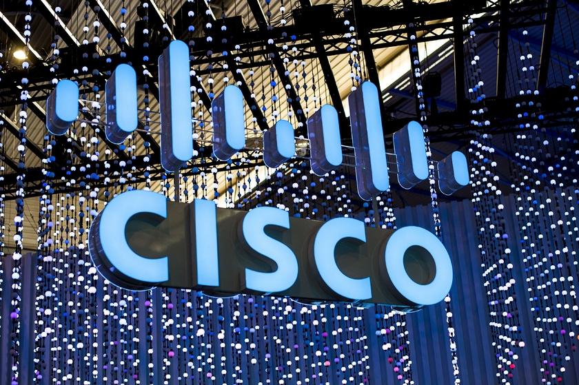 Cisco анонсировала набор решений для удаленной работы